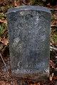 Ezekiel Andrews