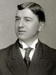 Walter Lilbern Murphy, Sr