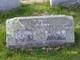 Joseph William Leeming