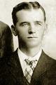 Charles Robert Murphy