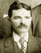 George Lyman Murphy