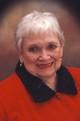 Profile photo:  Geneva Marie <I>Helton</I> Michener