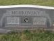 Henry J Morkovsky