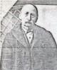 Benjamin Curlee Timmons
