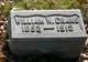 William W Crane