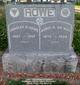 Charles Rufus Rowe