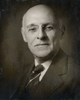 Profile photo: Dr Abraham Flexner