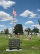 Brimfield Township Cemetery