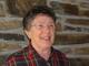 Shirley  Maynes