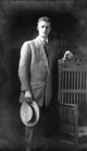 William Frederick Conway