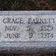 Grace Darling <I>Neill</I> Barnett