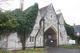 Hillingdon and Uxbridge Cemetery
