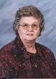 Norma Snethen Mueller