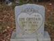 Eph Crystain
