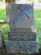 Elizabeth Esther <I>Rosevelt</I> Lay