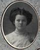 Profile photo:  Alice <I>Jones</I> Barsch
