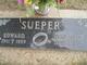 Marjorie Mary <I>Melcher</I> Sueper