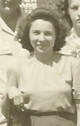 Jewel Faye <I>Black</I> McGrew