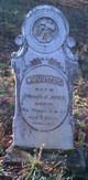 William Justus