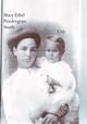 Mary Ethel <I>Pendergrass</I> Smith