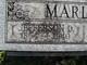 Jefferson Davis Marlatt