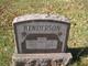 Freddie C Henderson, Jr