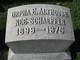 Profile photo:  Orpha Elizabeth <I>Schaeffer</I> Althouse