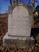 Adolphus Benjamin Hodges