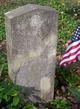 Capt William Samuel Lacy