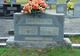 Profile photo:  Ada Mary Jane <I>Cargle</I> Bohannon