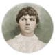 Helen Josephine <I>Bynum</I> Parks