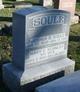 Joshua O. Soule