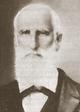Judge James Eldrage Dillard