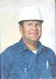 Profile photo:  Bobby Joe Bryan, Sr