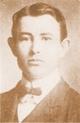 Robert Clark Bell