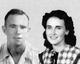 "Profile photo: Corp Alvis B. ""Sonnyman"" Anthony"