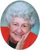 Profile photo:  Agnes E. <I>Meissen</I> Nurse