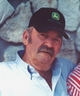 Profile photo:  Alvin Nathan Calhoun, Sr