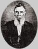 Samuel Martin Flournoy