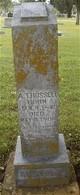 Albert Thomas Russell