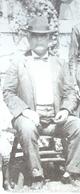 "William Beauregard ""Willie"" Simmons"