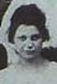 Profile photo:  Duddgah Eve <I>Watkins</I> Codner