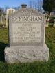 Frank Effingham