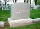 Edwin Lane Maynard