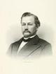 James Adams Weston