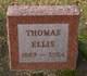 Thomas Harvey Ellis