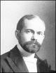Edward Bidwell Kennedy
