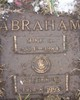 Mike G Abraham