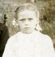 Nellie Ilean <I>York</I> Bouscher