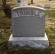 Louisa Marshall <I>Savage</I> Trimble